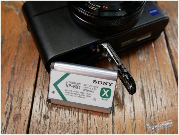 Sony RX100 V_9