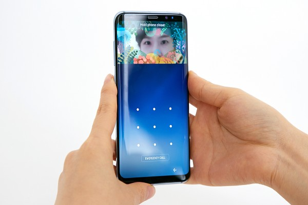 galaxy-s8_biometric-authentication_hands_on_07_33677949876_o