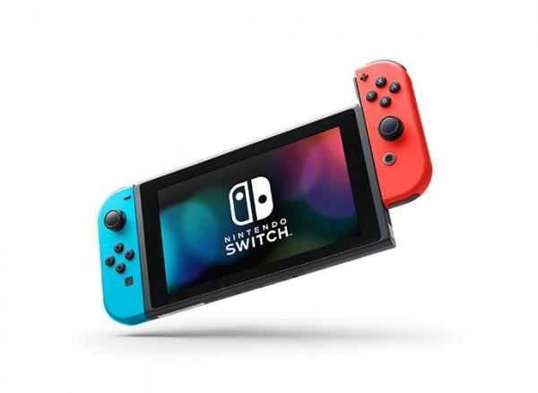 nintendo-switch-mobile เตือนภัย Nintendo Switch