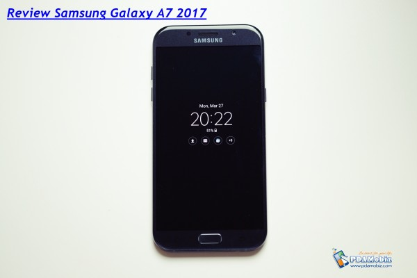 samsung-galaxy-A7-2017-Unbox-001