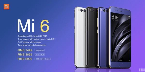 xiaomi-mi6-release-01