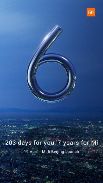 xiaomi-mi6-release-02