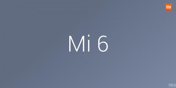 xiaomi-mi6-release-04