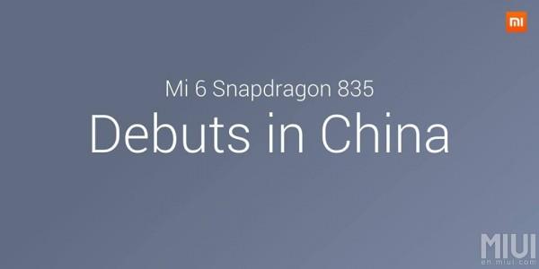 xiaomi-mi6-release-06
