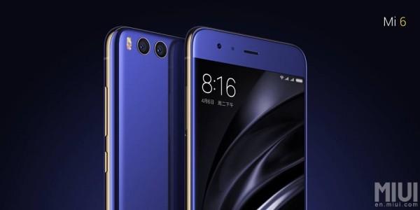 xiaomi-mi6-release-15