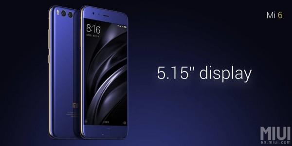 xiaomi-mi6-release-35