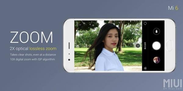 xiaomi-mi6-release-55