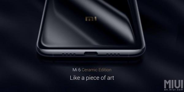 xiaomi-mi6-release-85