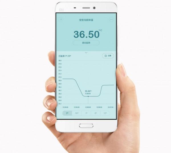 xiaomi-smart-thermometer-7