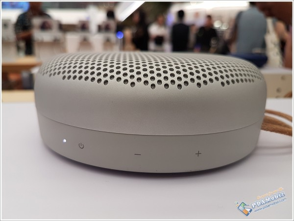 Beoplay P2 10