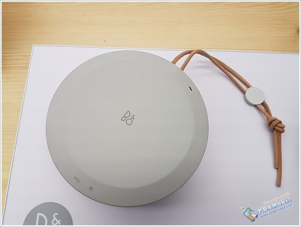 Beoplay P2 11