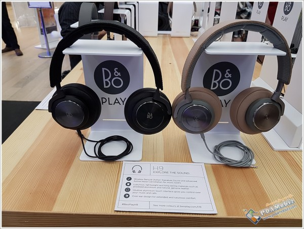Beoplay P2 13