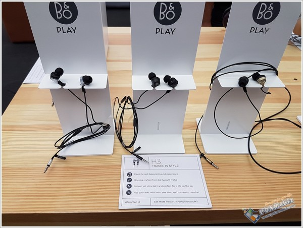 Beoplay P2 15