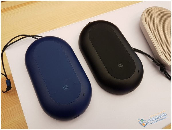 Beoplay P2 5