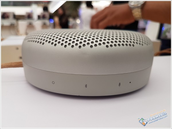Beoplay P2 8