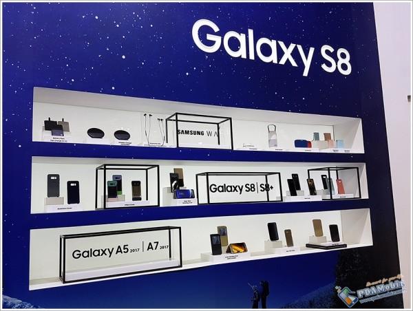 Mobile Expo 2017 11