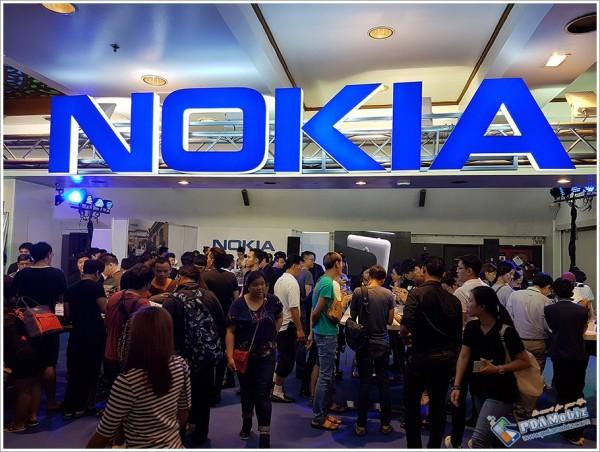 Mobile Expo 2017 31