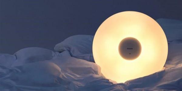 mijia-philip-lamp-2