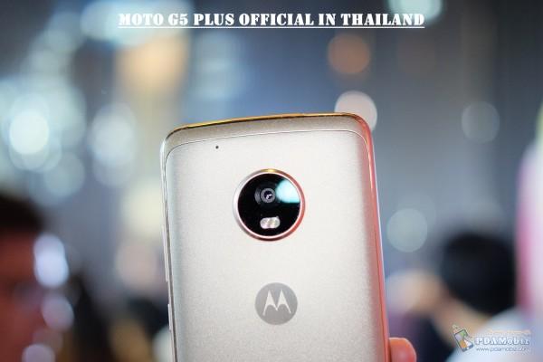 moto-g5-plus-official-001