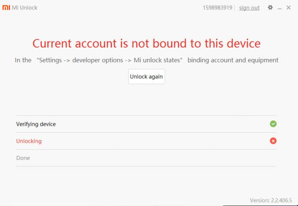 web-unlock-mi6-problem1