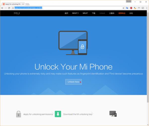 web-unlock1