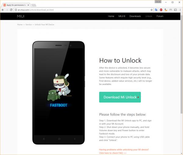 web-unlock2