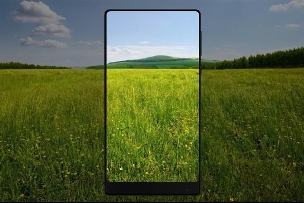 18-to-9-display-china-brand-600x400.jpg