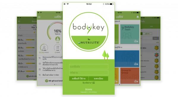 BodyKey-New-Application-600x327.jpg