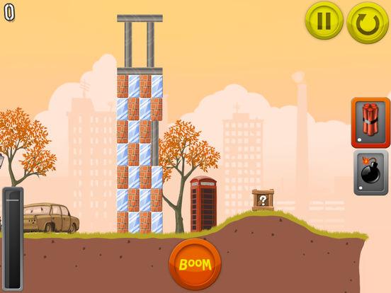 Boom Land 2