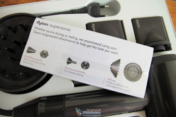 Dyson-Supersonic-007