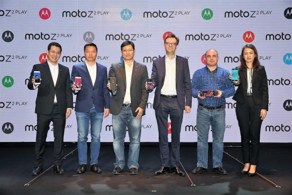 Moto-Z2-Play--600x400.jpg