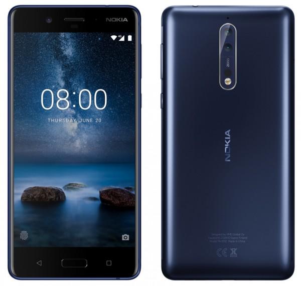 Nokia-8-600x569.jpg