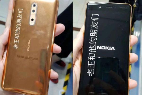 Nokia_8_gold_copper-600x400.jpg