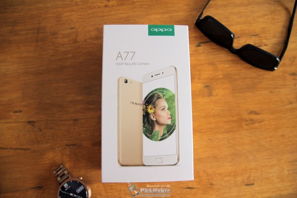 Oppo-A77-002