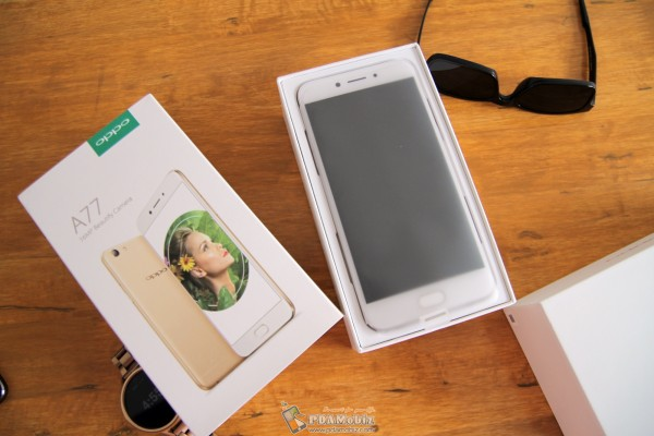 Oppo-A77-005