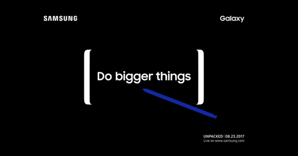 Samsung-Galaxy-Unpacked-Galaxy-Note-8-Launch-Augus-23-600x314.png