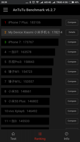 Screenshot_2017-06-24-20-39-47-560_com.antutu.ABenchMark