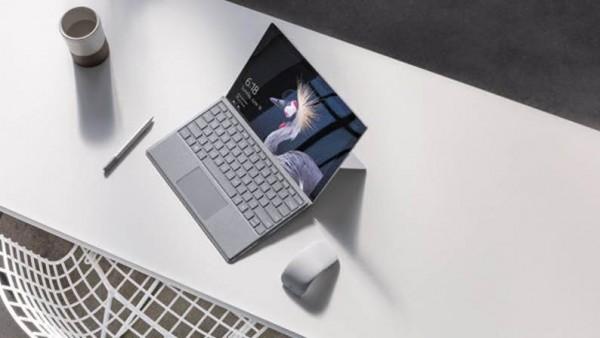 Surface-Pro-600x338.jpg