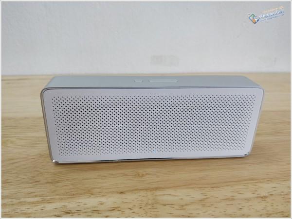 Unboxing Xiaomi Bluetooth Speaker 4