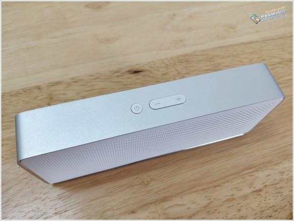 Unboxing Xiaomi Bluetooth Speaker 5