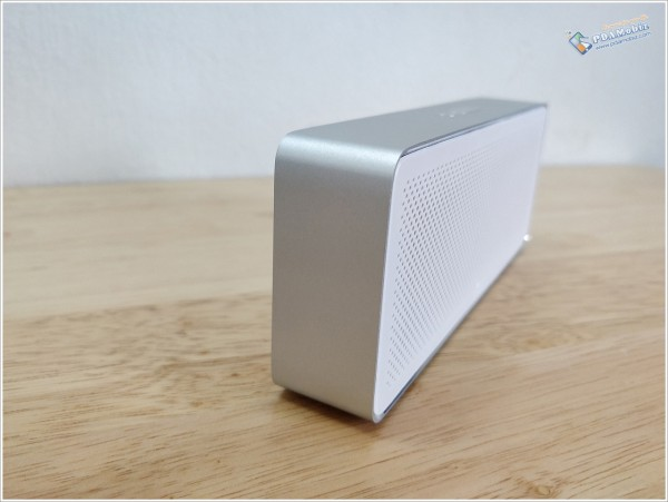 Unboxing Xiaomi Bluetooth Speaker 6