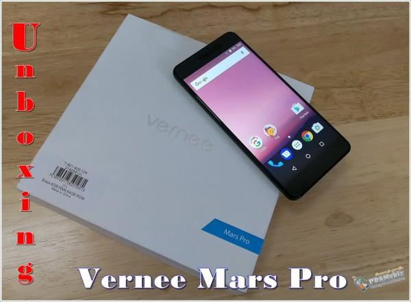 Vernee-Mars-Pro-600x441.jpg