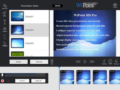 WiPoint HD Pro 1