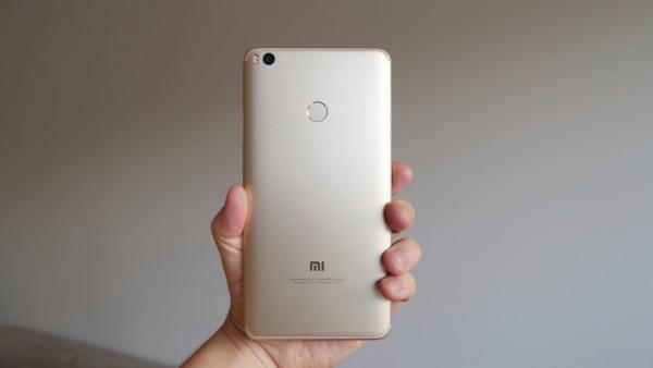 Xiaomi-Mi-Max-2-42-600x338.jpg