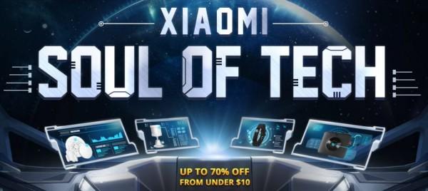 Xiaomi-discount-600x268.jpg