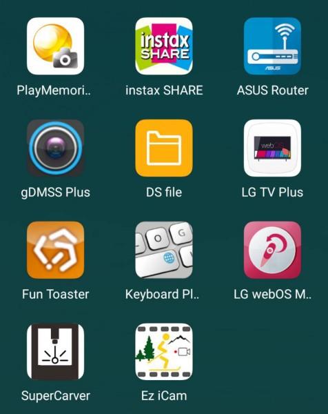 app-for-device-476x600.jpg