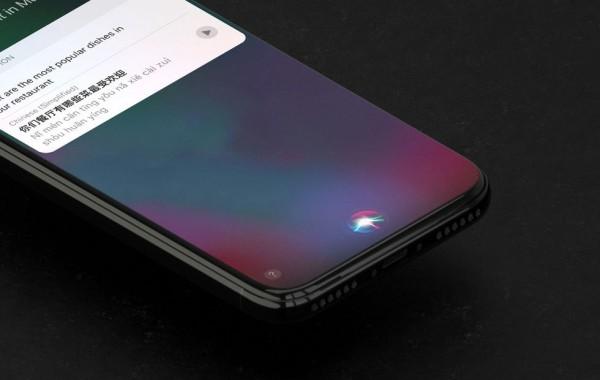 iPhone8-600x380.jpg