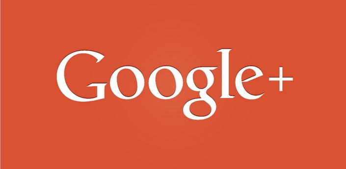 wpid-Google-Plus-Logo2.png