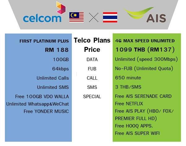 AIS NextG VS Malaysia-2