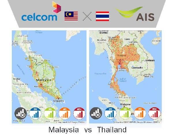 AIS NextG VS Malaysia-3